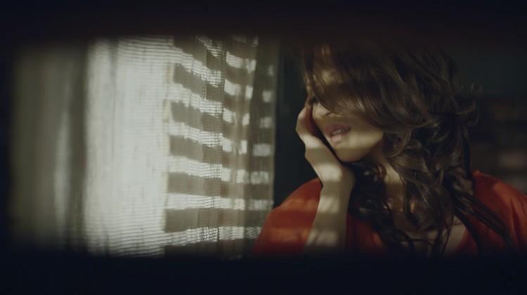 Olesea Isac – Vreau acasa (Official Video)