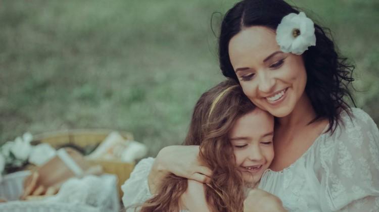 IONEL ISTRATI – Dor de mama (Film de scurt metraj)